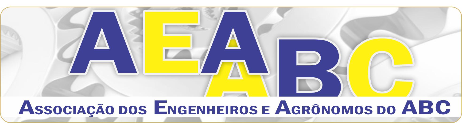 AEAABC