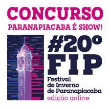"Read more about the article Abertas inscrições para concurso ""Paranapiacaba é Show"""
