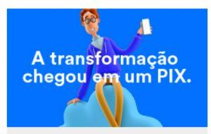 Read more about the article Crea-SP entrega mais modernidade e segurança com pagamento via Pix