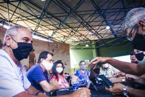 Read more about the article Mogi Guaçu recebeu Colégio de Inspetores