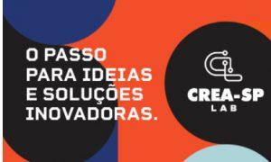 Read more about the article Conselho lança plataforma CreaLab