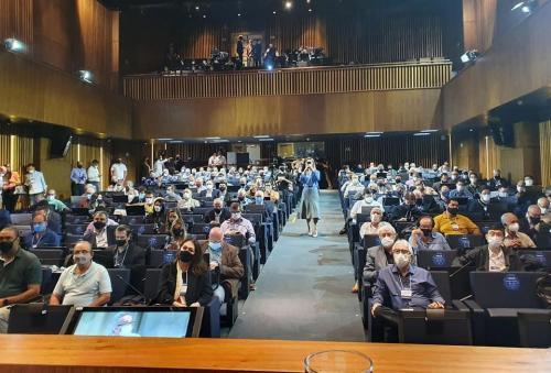 Plenaria-do-CREA-SP-30-09-2021-2