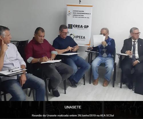 Reunioes-Unasete-antes-de-2020-13