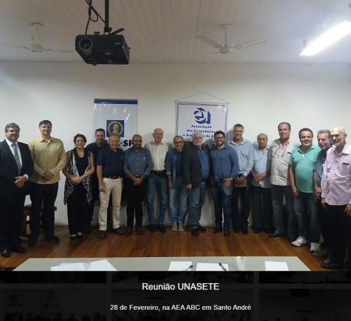 Reunioes-Unasete-antes-de-2020-18