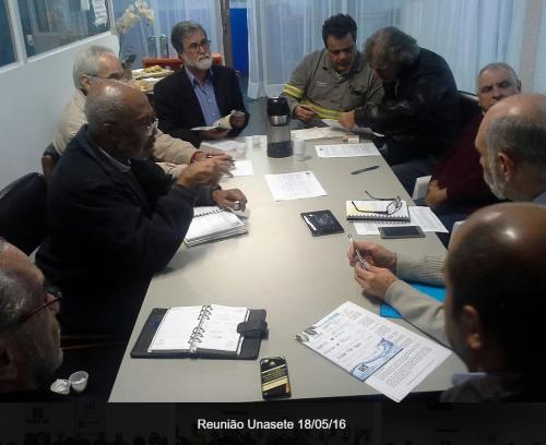 Reunioes-Unasete-antes-de-2020-26