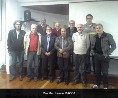 Reunioes-Unasete-antes-de-2020-27
