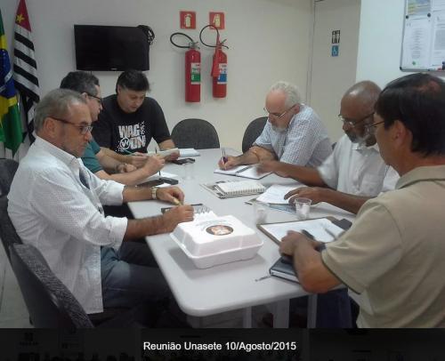 Reunioes-Unasete-antes-de-2020-30