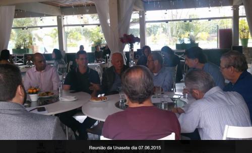 Reunioes-Unasete-antes-de-2020-34