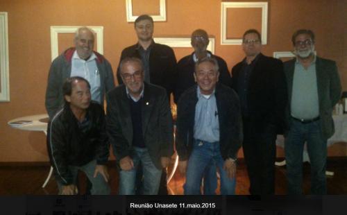 Reunioes-Unasete-antes-de-2020-37